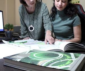 Empresa de proyectos y obras de jardinería en Madrid