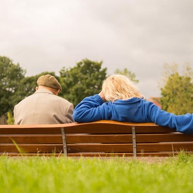 Consejos a la hora de elegir una residencia de la tercera edad