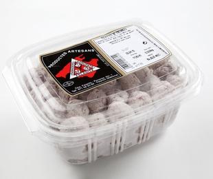ALBONDIGAS MINI DE MATANZAS (0,5 Kg)