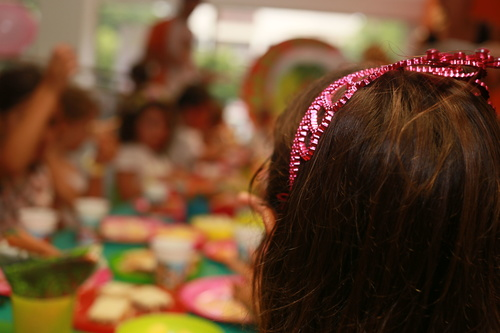 Fotos de Parques infantiles en  | LUKAS PARK parque infantil