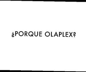 Lanzamiento de Olaplex en Guillermo Pérez Estilistas