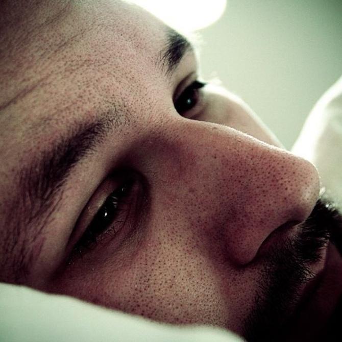 La depresión y su sintomatología