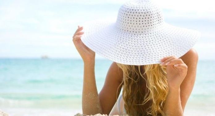 ¿Cómo cuidar la piel en verano?