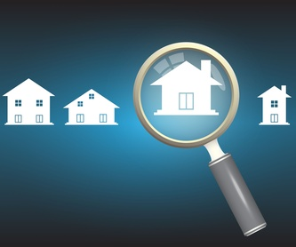 Servicios al vendedor: Servicios inmobiliarios de TGB Gabinete Inmobiliario