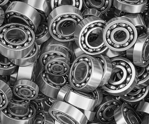 Productos de movimiento lineal para maquinaria industrial