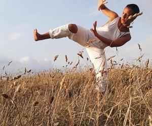 Academias de baile en Sopelana | Arima Dantza Eskola