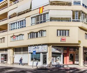 Ruano & Gexproing instaladores en Badajoz