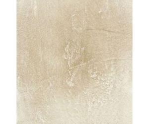 Estuco marmorino fino en polvo
