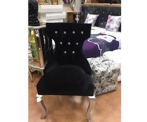 Venta de muebles de diseño