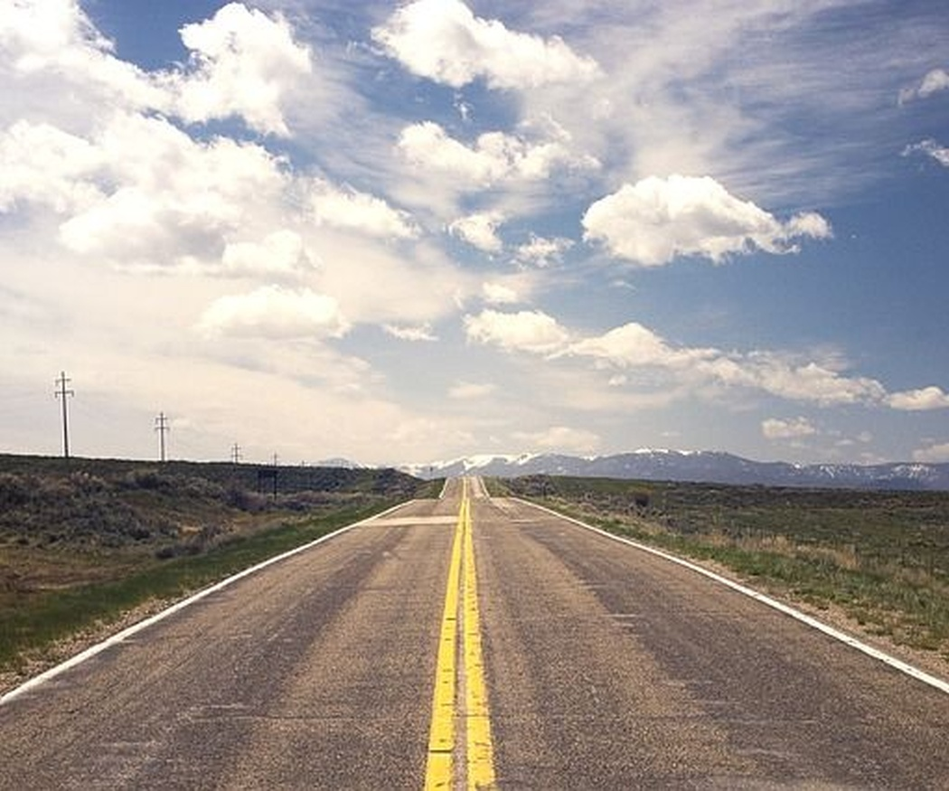 Consejos para viajar por carretera