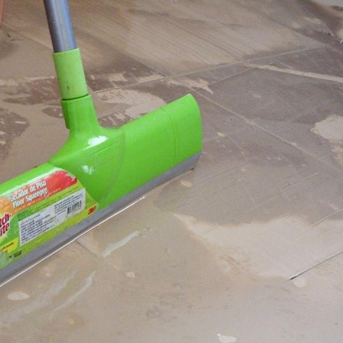 Por qué son tan importantes las limpiezas de fin de obra