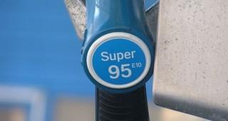 ¿Qué diferencias existen entre la gasolina de 98 y 95 octanos?