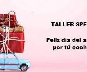Talleres de automóviles en Tenerife | Talleres Speed