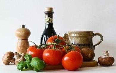 La importancia de una buena alimentación  para los tratamientos de belleza
