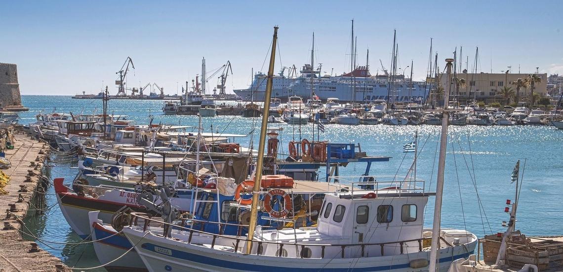 Perito naval en Alicante