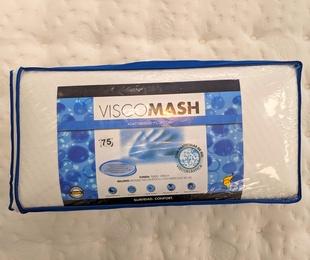 Mash ViscoMash