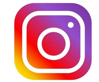 Instagram @sidrerialatabacalera