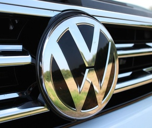 Volkswagen pierde 1.673 millones en tres meses por el caso de las emisiones