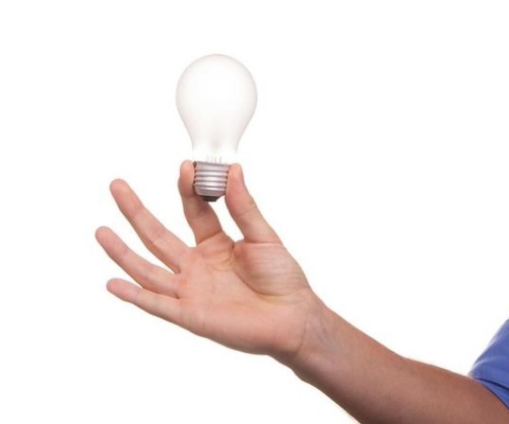 ¿En qué casos se necesita el certificado de eficiencia energética?