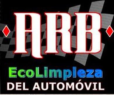Nuevo servicio de Limpieza ecológica en Talleres ARB