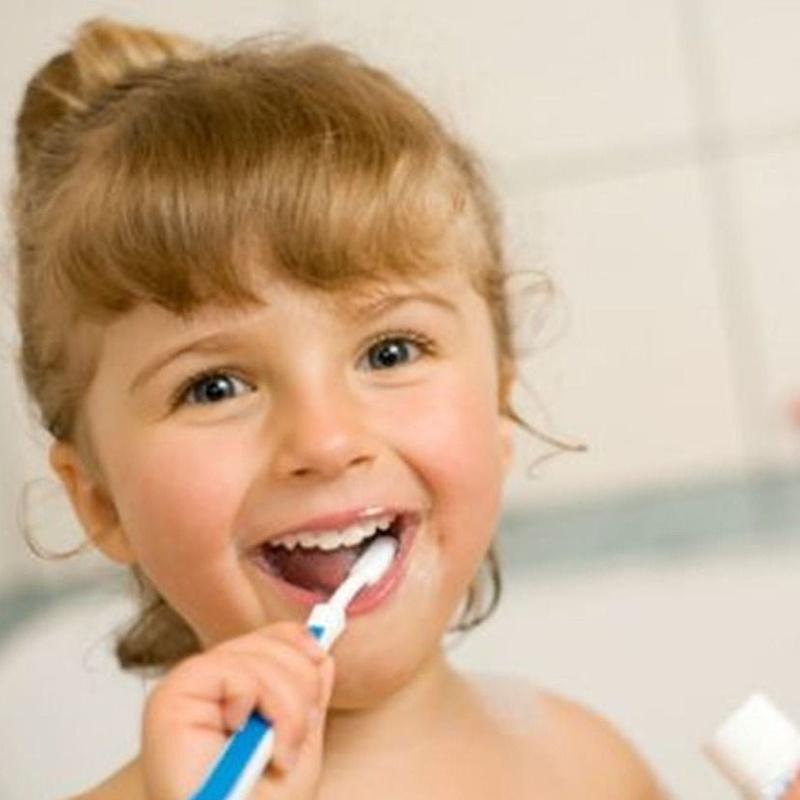 Odontopediatria: Tratamientos de Clínica Dental Dr. de la Torre