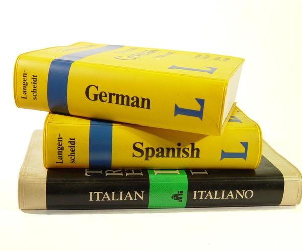 Traductores e intérpretes en Tetuán, Madrid | Abacá Traducciones