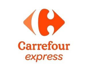 Tienda  Carrefour Express