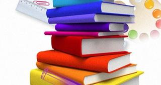 Reserva ya tus libros de texto en Murcia