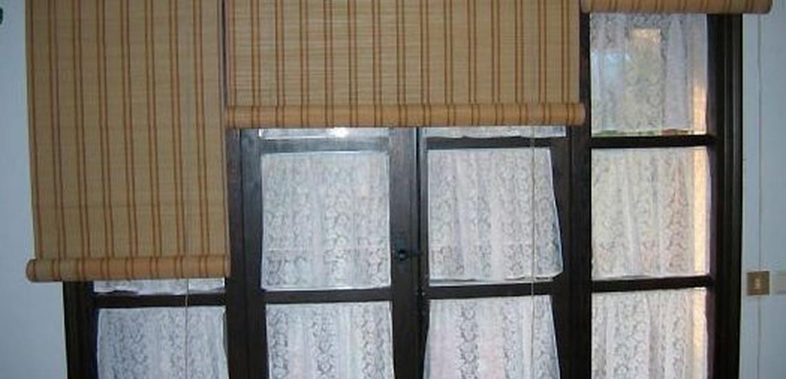 Fábrica de persianas en Fuenlabrada