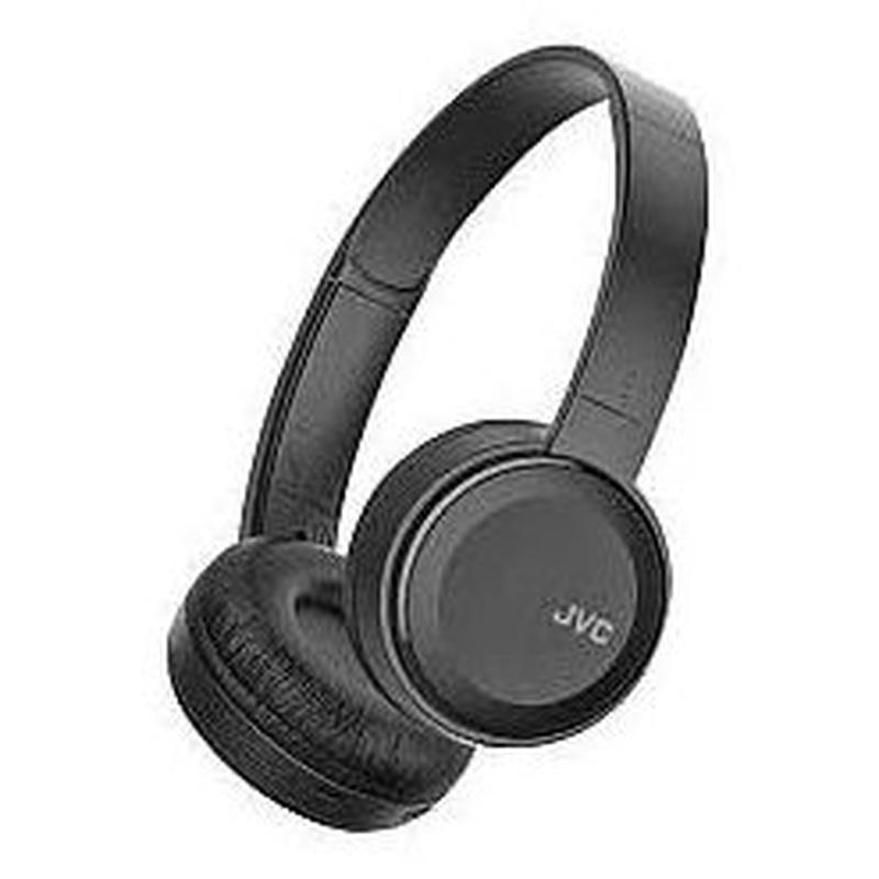 Auriculares JVC HA-S30BT: Nuestros productos de Stereo Cadena Auto Radio Guadalajara