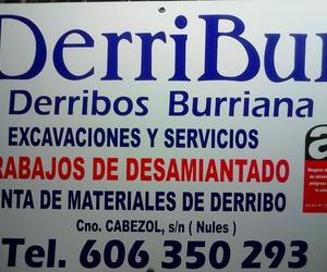 http://www.derribur.com/es/