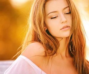 Cómo evitar el pelo encrespado