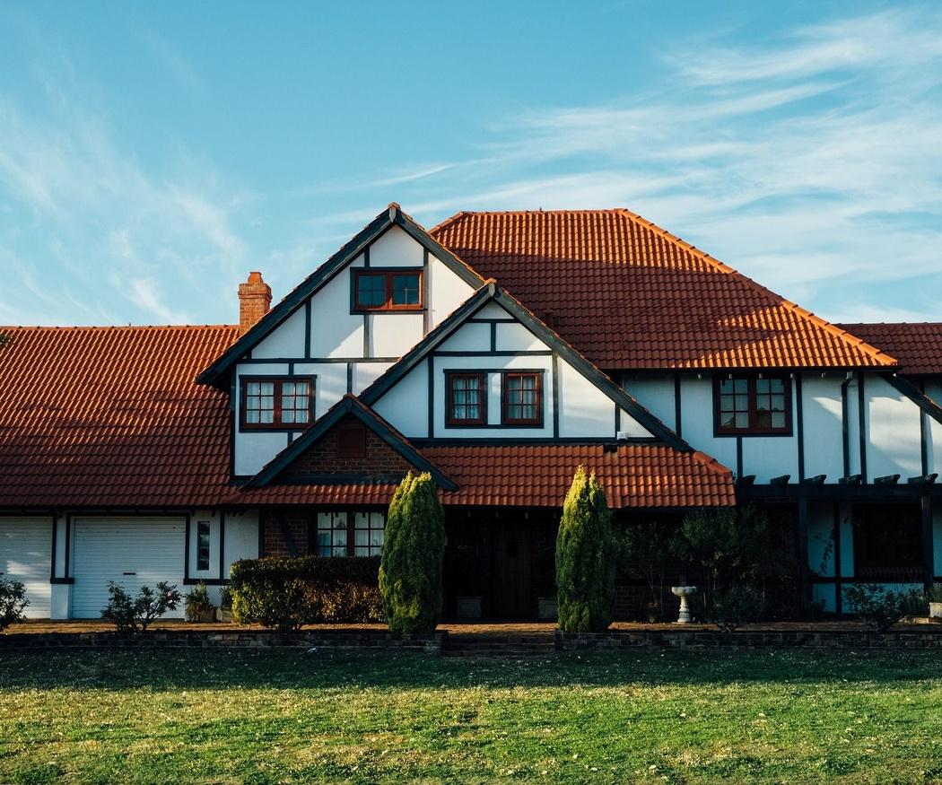 Las ventajas de la madera en las casas