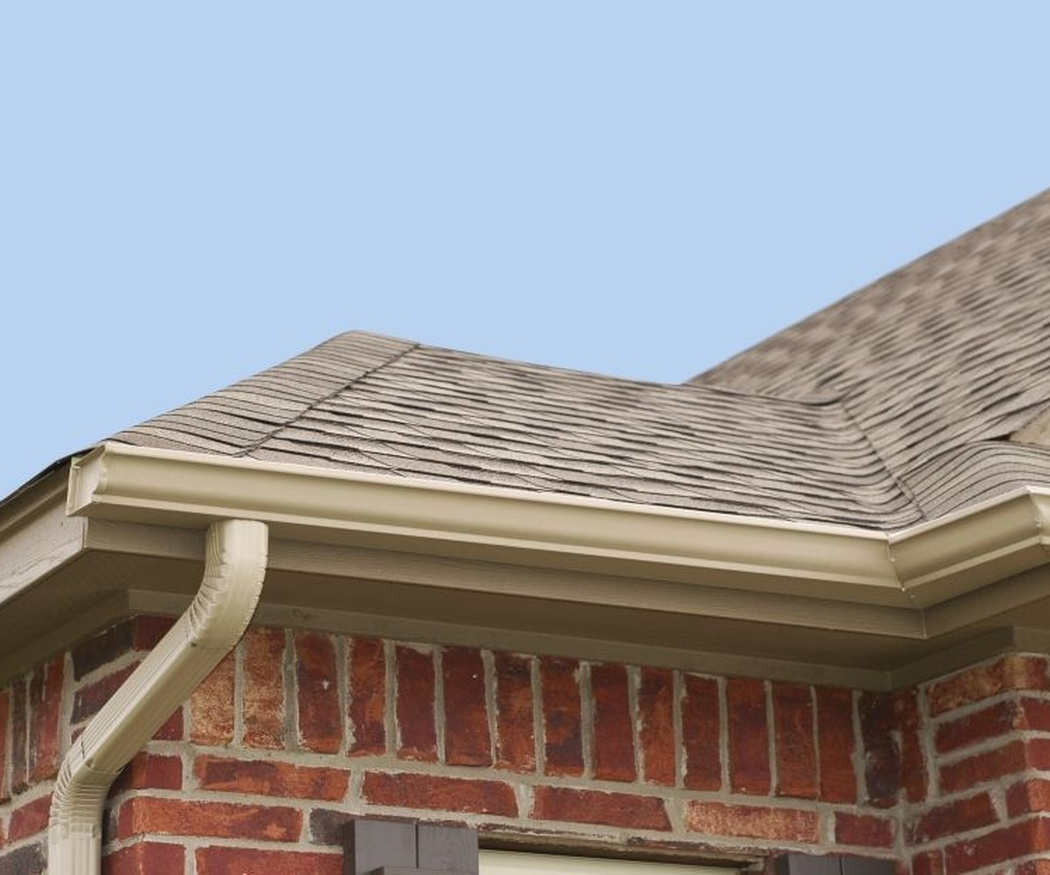 Ahorra dinero revisando periódicamente el estado del tejado