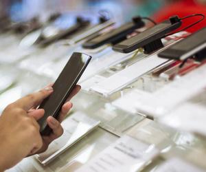 Servicios de telefonía móvil en Pamplona