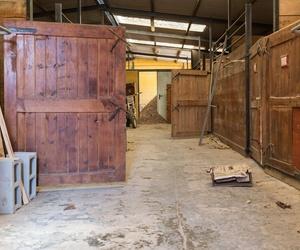 Paseos a caballo y clases de equitación en El Maresme