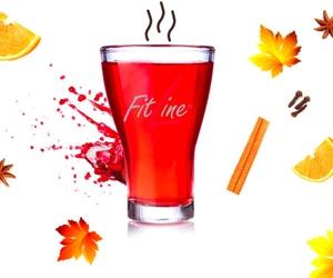 Edición Limitada! ¡Compra AC-Tea Punch ahora y obtén 25% extra gratis! *