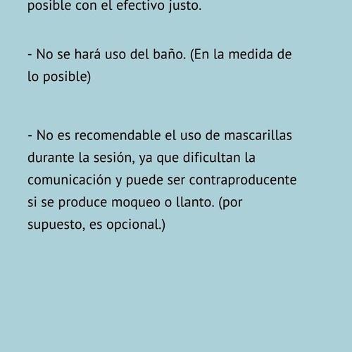 Psicologia para parejas en Lliria | Aroa Navarro