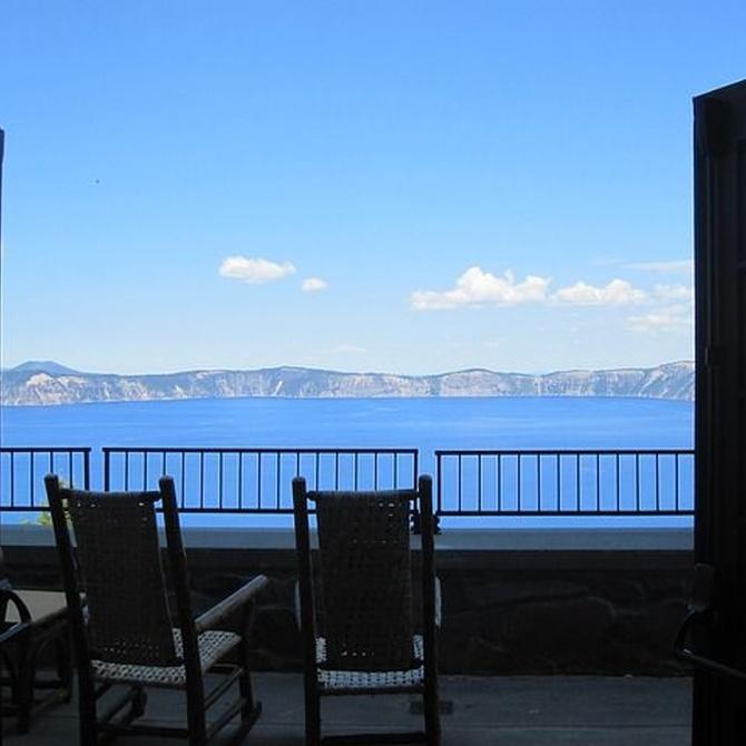 Comienza a disfrutar de las mejores vistas para tu hogar