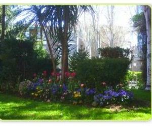 Todos los productos y servicios de Jardines (diseño y mantenimiento): Xana