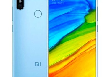 Redmi Note 5 3GB/32GB