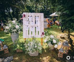 celebraciones de bodas Gijon