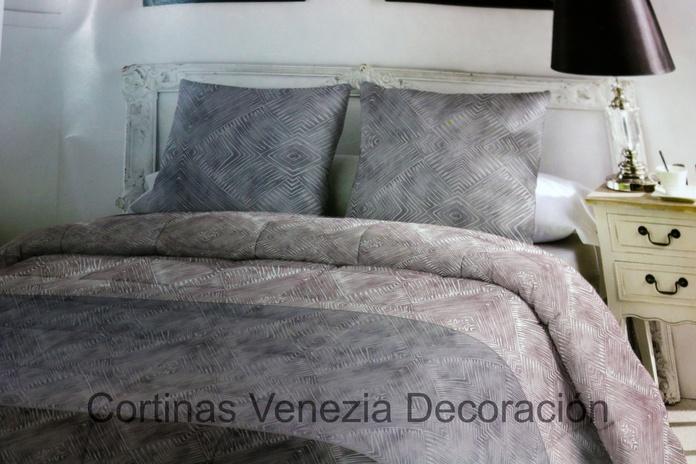 Remy: Catálogo de Venezia Decoración