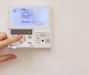¿Por qué es importante la climatización tanto en una casa como en un negocio?