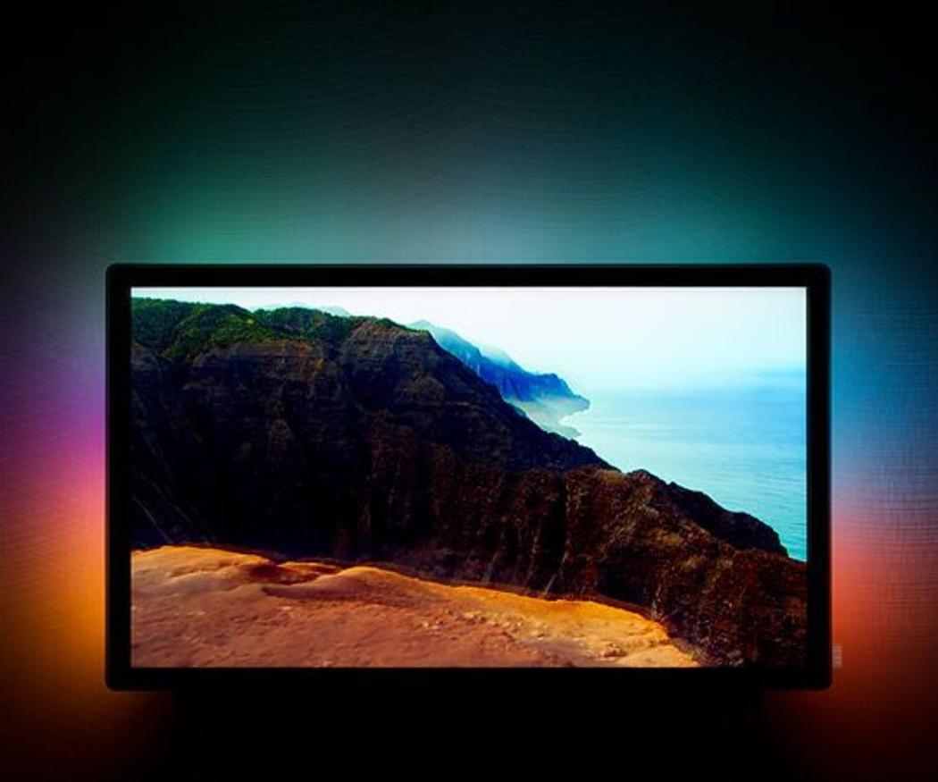 ¿Mejor reparar o comprar un televisor?