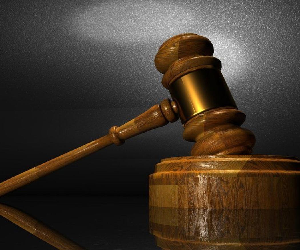 A la espera de la sentencia definitiva sobre las cláusulas suelo
