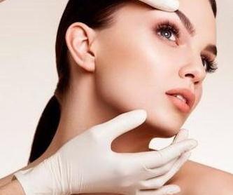 Eliminación de Ojeras: Tratamientos de Clínica Dra. Darinka Garay