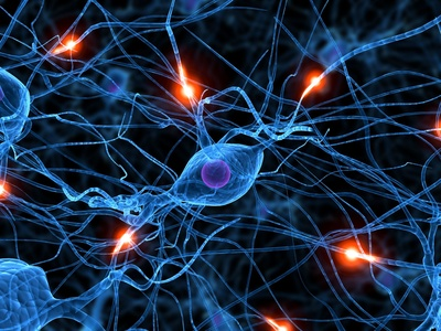 Neurología: Centro Médico Maestranza