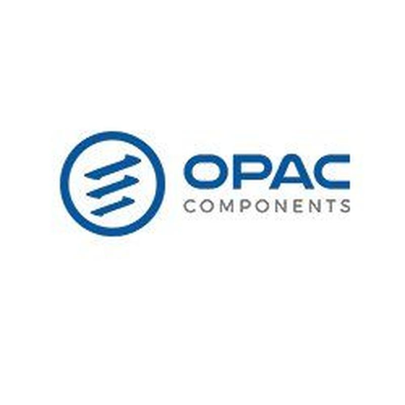 Opac: Productos y Servicios de Suministros Industriales Landaburu S.L.