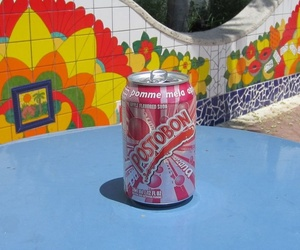 La marca Postobón y sus deliciosas bebidas